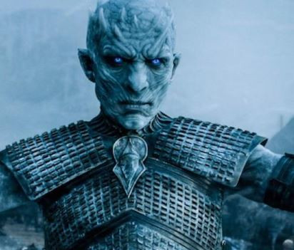 Over 400,000 people sign a petition to seek a remake of 'Game of Thrones' final season