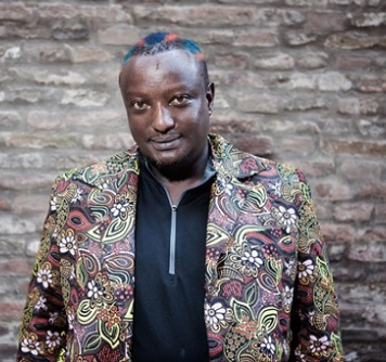 Bisi Alimi, writers and LGBTQ activists pay tribute following death of author and activist Binyavanga Wainaina