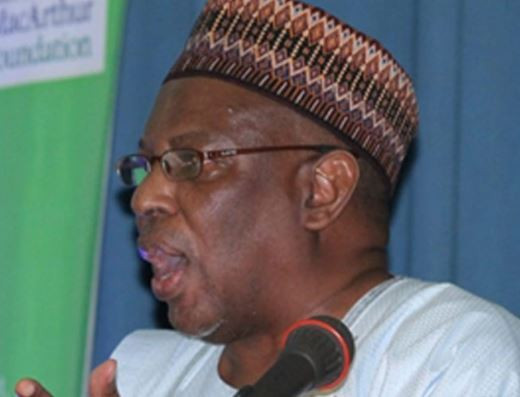 Only 57% outof 1.5m basic education teachers are qualified - UBEC boss