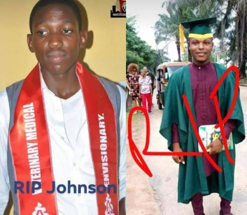 Twostudents of Michael Okpara university of Agriculture drown during pool party