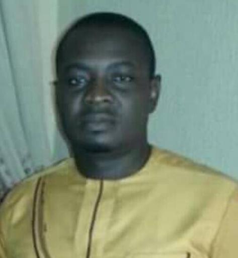 , I Will Become President Of Nigeria – Gov. Okorocha Declares, All9ja