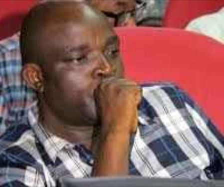 How we moved N1.2billion for Fayoses aide -Witness tells court