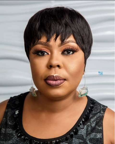 'Dear Men, If your woman gives you money to pay her bride price like I did, You are not her husband but her wife' - Afia Schwarzenegger says