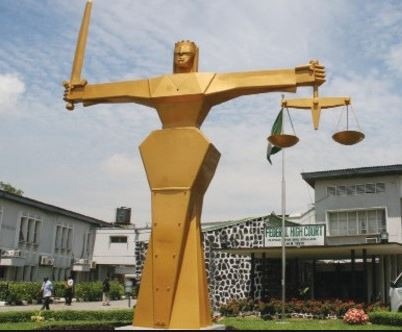 Man presents used condom in court as evidence of sister in-laws adultery