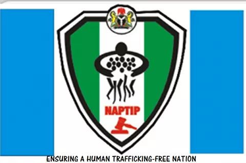 NAPTIP arrest popular MFM Pastor in Abuja for alleged rape and sexual abuse of 16-year-old orphan