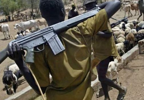 Suspected herdsmen kidnap woman and her stepson in Ondo State: demand N10million ransom