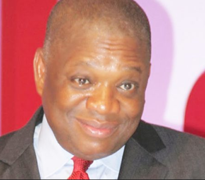 Orji Uzor Kalu withdraws from Deputy Senate President's race, pledges support for party's candidate Omo-Agege