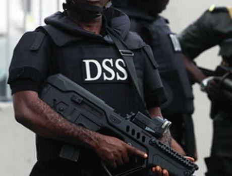 DSS arrest three activists who planned to disrupt June 12 celebration in Ibadan