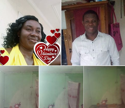 Image result for decomposed body of a Rivers state indigene, Inedukoba Charles Tyger, was on Tuesday June 25th, exhumed from a shallow grave in Abalama Sandfield