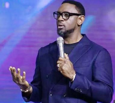Biodun Fatoyinbo: An open letter to the Nigerian media; 'the noise has been made andyou all have gone back to your big brother naija'