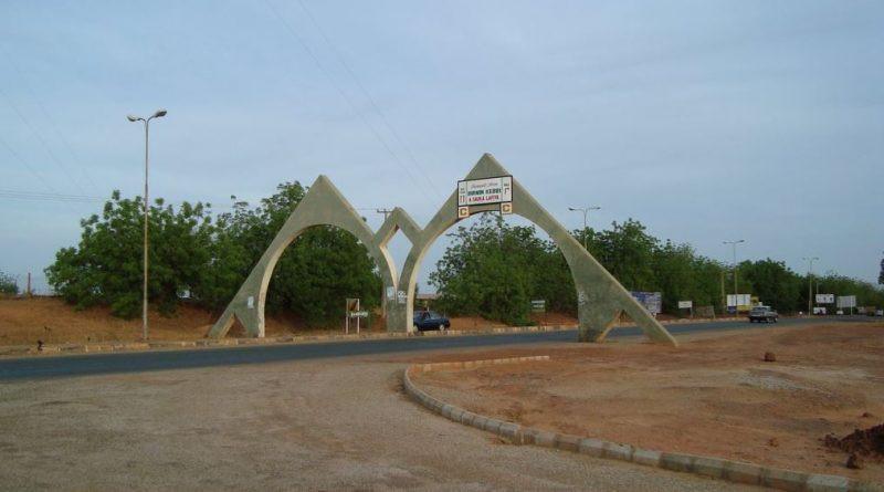 4 female students expelled from Kebbi college over lesbianism lindaikejisblog
