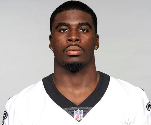 NFL player,Carl Grandersonsentenced to six months in jail for sexual assault