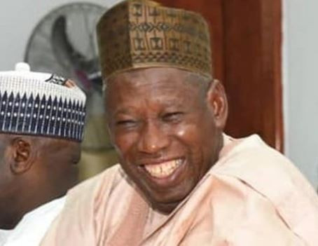 500 witnesses to testify in support of Governor Ganduje at Kano State election tribunal
