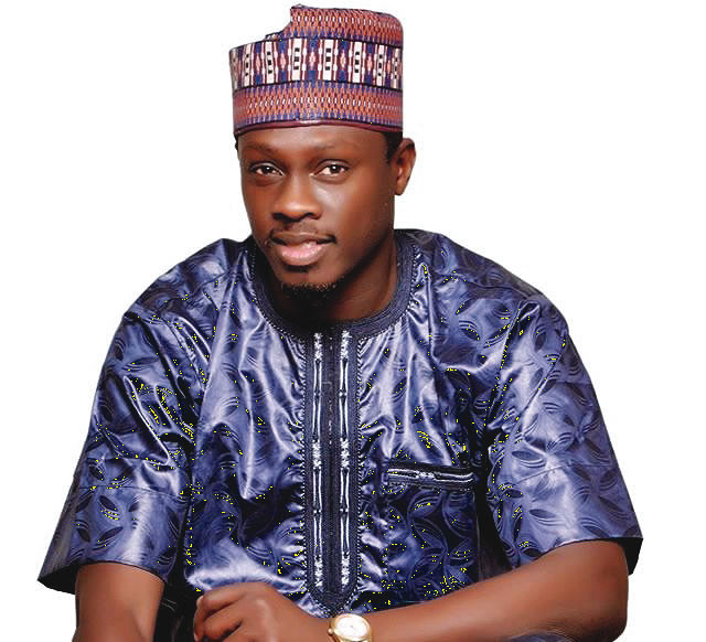 Northern actors uncomfortable acting in the south Ali Nuhu