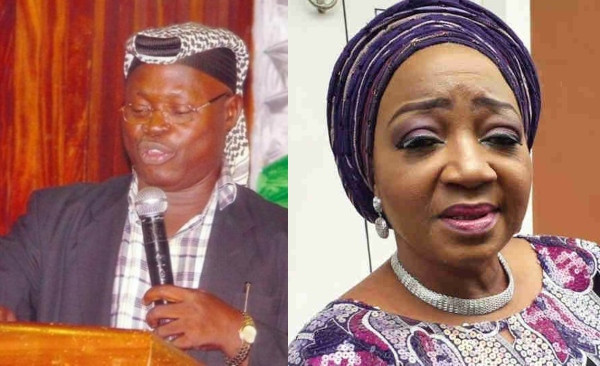 MURIC warns Nigerians over hasty conclusion on killers of Afenifere leader's daughter lindaikejisblog