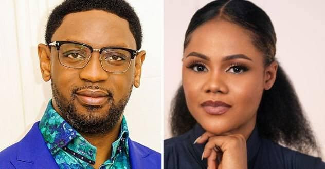 Attacking Fatoyinbobecause of an unproven allegation made by Busola Dakolo is not proper - FFK