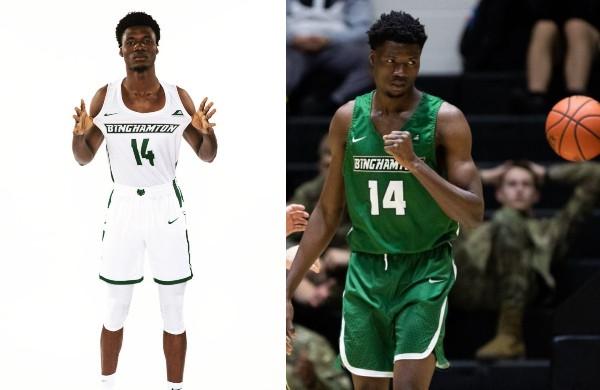 Nigerian basketball player Calistus Anyichie drowns in US lindaikejisblog