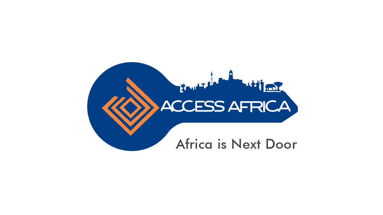 Access Bank Breaks Down Barriers to African Money Transfers