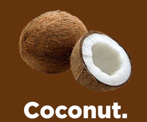 Lets tell you how a group of Kenyan women made the Spell Coconut into a global viral sex tip
