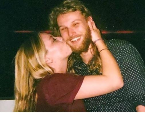24-year-old U.S. woman and Australian boyfriend murdered during aroad trip in Canada