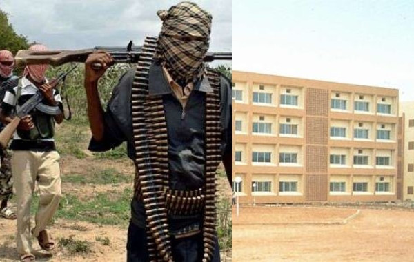 Gunmen seize N9.5m from Niger Chief Accountant lindaikejisblog
