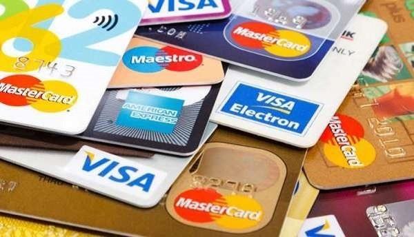 Nigerians kick against 5% proposed VAT on all online purchases via bank cards lindaikejisblog