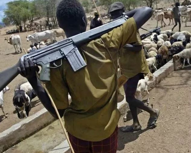 Ifa priest vows to attack killer herdsmen with charms in Ogun State