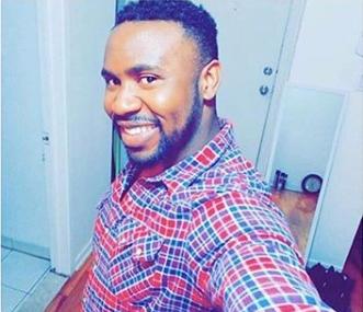 Nigerian man drowns, two weeks after being granted asylum in Canada lindaikejisblog