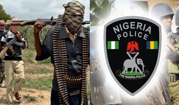 Bandits kill palace guard, abduct district heads brother in Sokoto lindaikejisblog