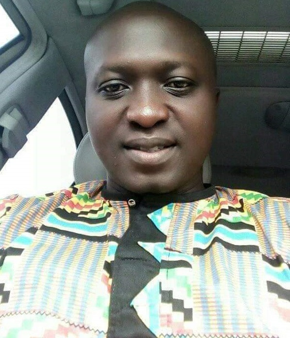 PhD student crushed to death by truck after he was forced at gun point by bandits to lay face down on Makurdi-Lafia road as barricade for vehicles