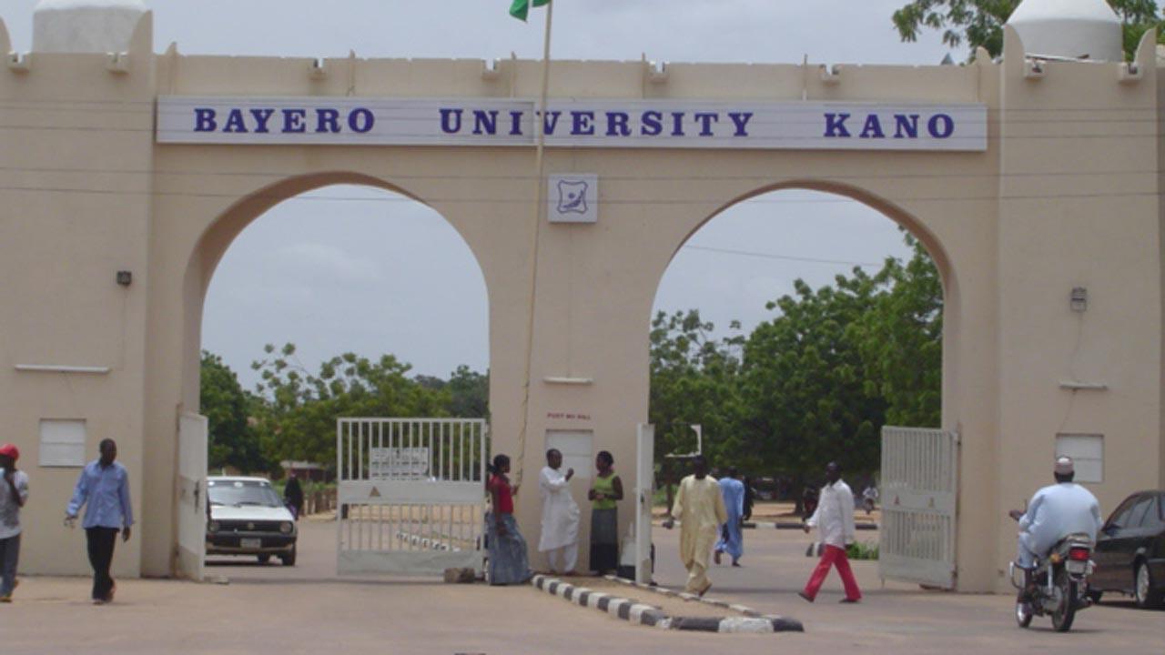 Bayero University expels 24 final year students lindaikejisblog