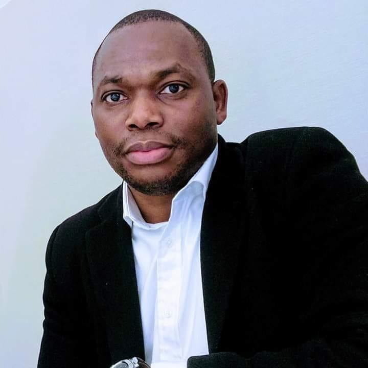 'Yoruba supremacist' AdeyinkaGrandson, arrested by UK police over attack on Igbos and Fulanis lindaikejisblog
