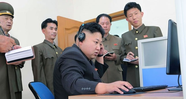 UN probes North Korea for stealing money from Nigeria, others through cyberattacks lindaikejisblog