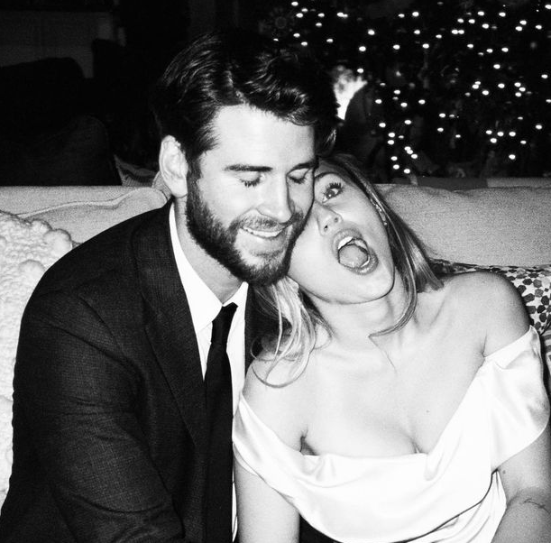 Liam Hemsworth 'refused marriage counselling' despite Miley Cyrus' pleas