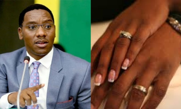 Tanzania to publish names of married men to protect single women lindaikejisblog