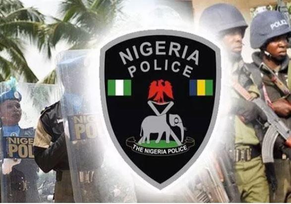 Kaduna State police command celebrate crime-free Eid-el-Kabir holiday