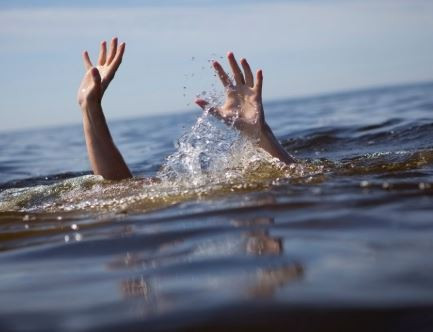 15-year-old boy drowns while fishingin a stagnant river in Delta State