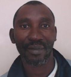 Nigerian drug dealer arrested in South Africa