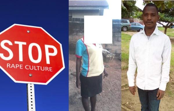 CRS teacher allegedly impregnates 15-year-old student in Ondo lindaikejisblog