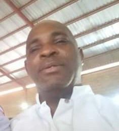 Federal University Oye-Ekiti Professor impregnates 16-year-old student lindaikejisblog 2