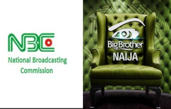 FG lodges complaint over live sex on BBNaija with NBC lindaikejisblog