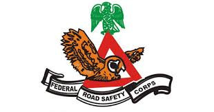 37 FRSC officials from six states arrested for extortion