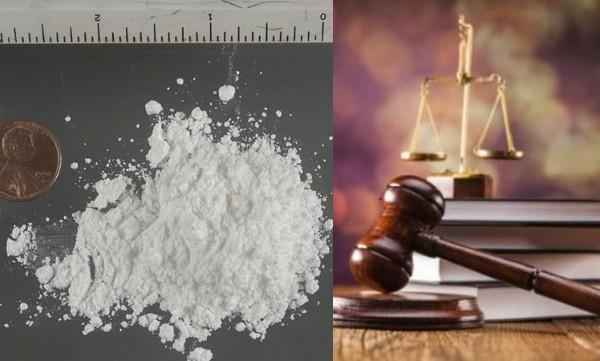 Mexico judge approves recreational cocaine use lindaikejisblog