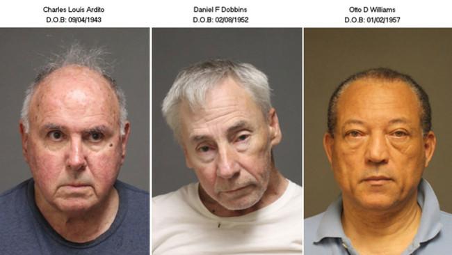 85-year-old woman arrested during orgy with 5 elderly men lindaikejisblog 2