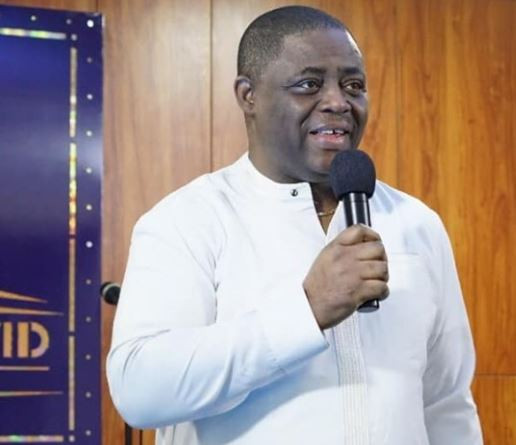 I am not a racist or a tribalist, neither am I a religious bigot but as long as I live, I will continue to be a nightmare to oppressors  Femi Fani-Kayode