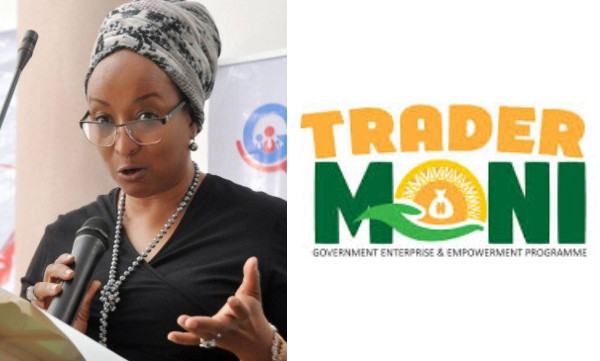 TraderMoni is being sabotaged by monarchs and officials Presidency lindaikejisblog