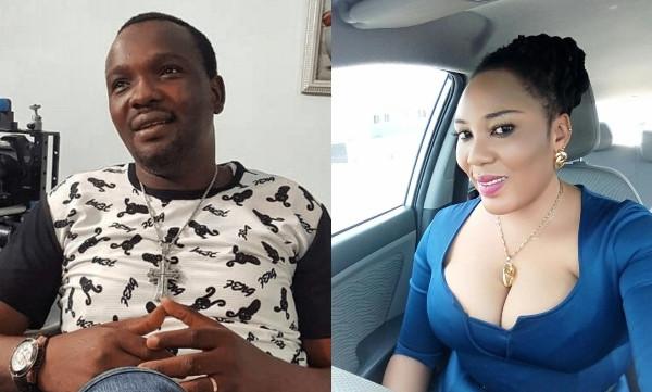 Yomi Fabiyi again denies demanding sex in exchange for movie role lindaikejisblog 2