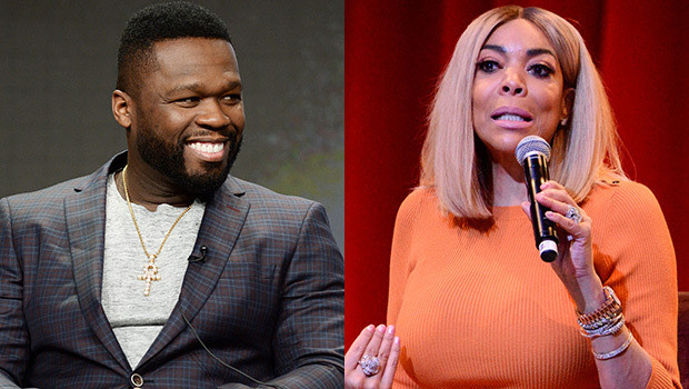 50 Cent says Wendy Williams is a monster lindaikejisblog
