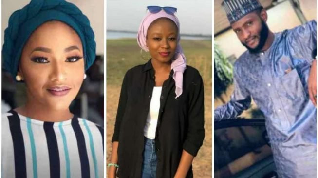 Kidnapped ABU students regain freedom lindaikejisblog