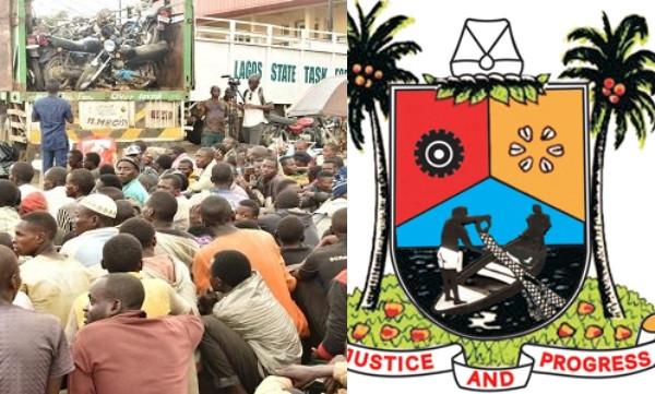 123 Jigawa men sue Lagos for N1bn over detention lindaikejisblog